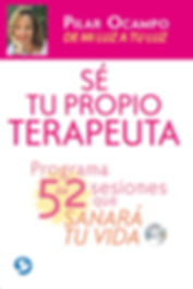 Portada_SéTuPropioTerapeuta_Pilar.jpg