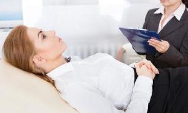 hipnoterapia.-hipnosis-clinicajpg-300x18