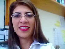Leticia Rosas (1).jpg