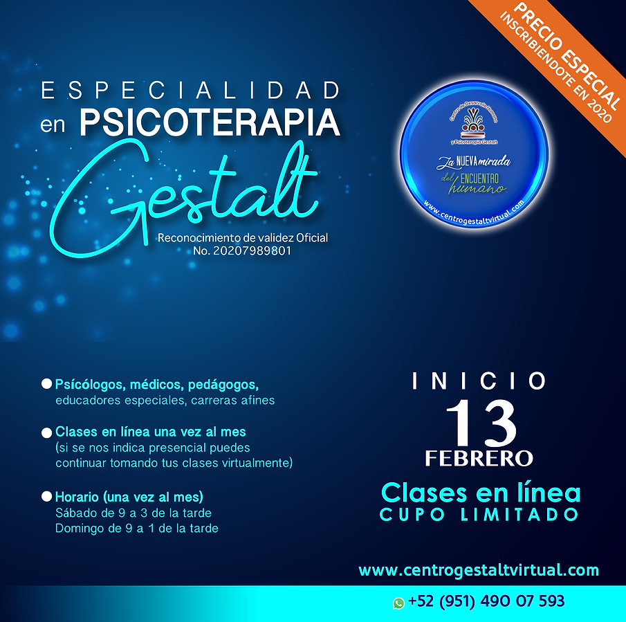 especialidad_1.png