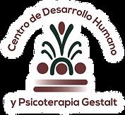 logofinalRESPLANDOR.png