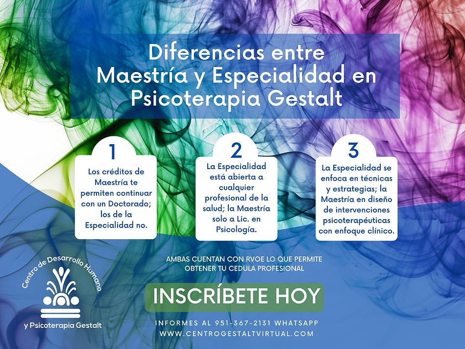 Diferencias maestría y especialidad.png