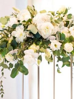 Hochzeit-Bettina-und-Andi_009-ou3p02he6q