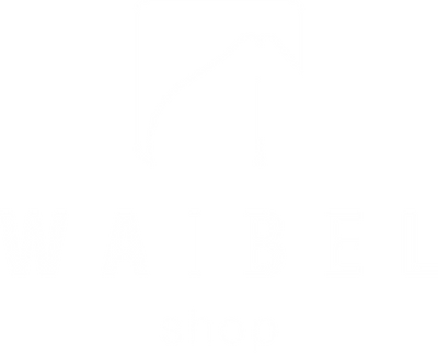 Shop_Logo_transparent.png