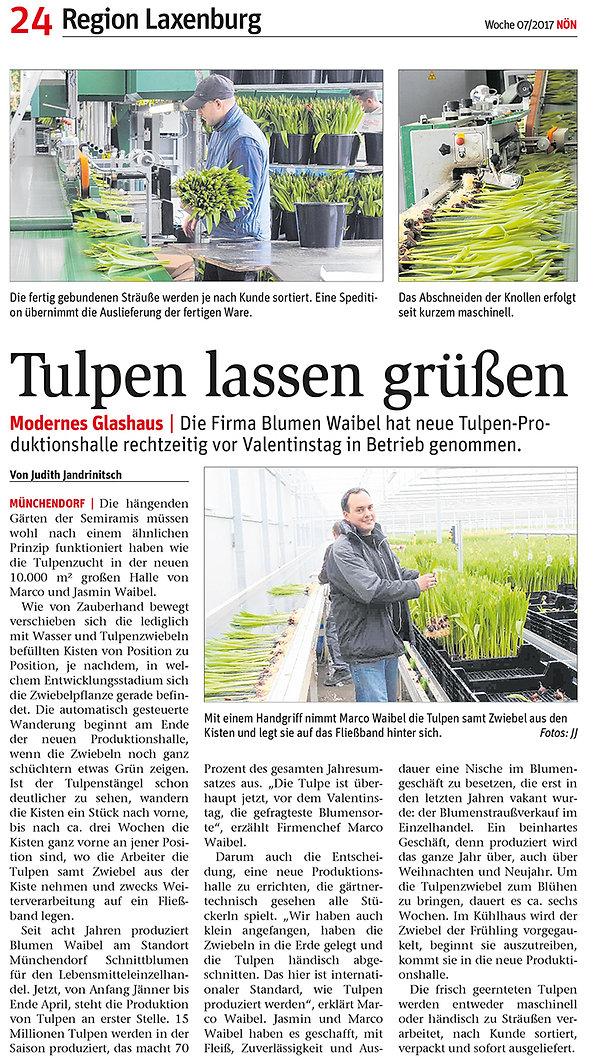 Pressebericht_NOEN.jpg