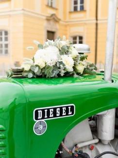 Hochzeit-Bettina-und-Andi_309-ou3p0hit82