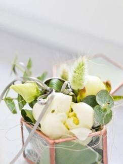 Hochzeit-Bettina-und-Andi_038-ou3ozu0uh8