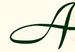 0008_logo2_0.png