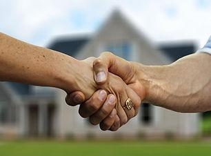 Handshake Edit 0001.jpg