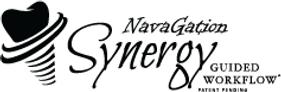 SynergyBlackLogo-01.png