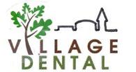 0002_villagedental.png