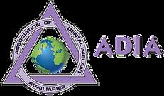 Adia Logo.png