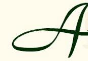 0003_logo2_0.png