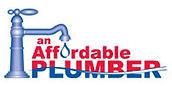 0009_affordable-plumber.jpg