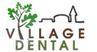 0018_villagedental.png
