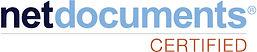 ND_Certified Logo.jpg