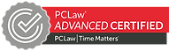 PCLaw Advanced Certified Branding.png