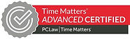 TM Advanced Certified Branding.jpg
