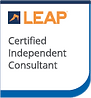 LPN_Primary_Certified_Independent_Consul