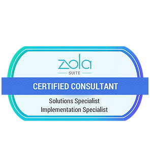 Zola CertifiedConsultant_Consolidated.pn