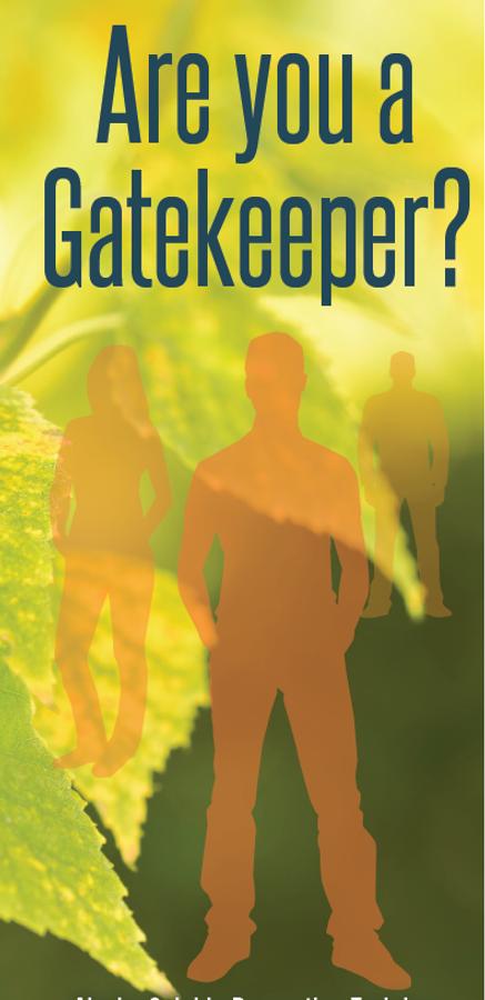 Gate_QPR Brochure.png