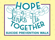 Hope Links Walk Logo.png