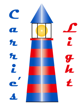 CarriesLight logo - cropped.png