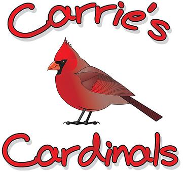 CarriesCardinals.png