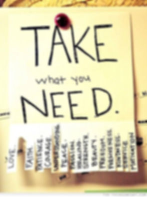 Take What you Need.jpg