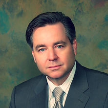 Eric W. Coulter, M.D.