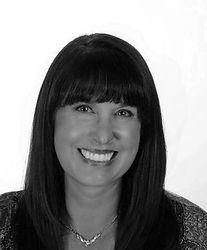 Sheila Jensen, CRNA