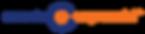 Conecta-Logo.png