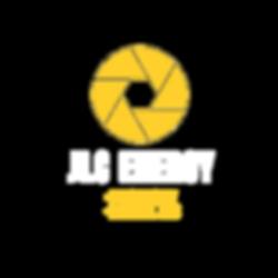 JLC ENERGY LOGO.png