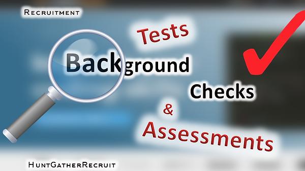 3-screening-assessment-gigimage2-cr.png