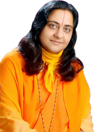 HH Raseshwari Devi Ji