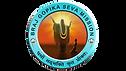 Braj_Gopika_Logo-removebg-preview.png