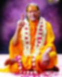 Jagadguru Shree Kripalu Ji Maharaj