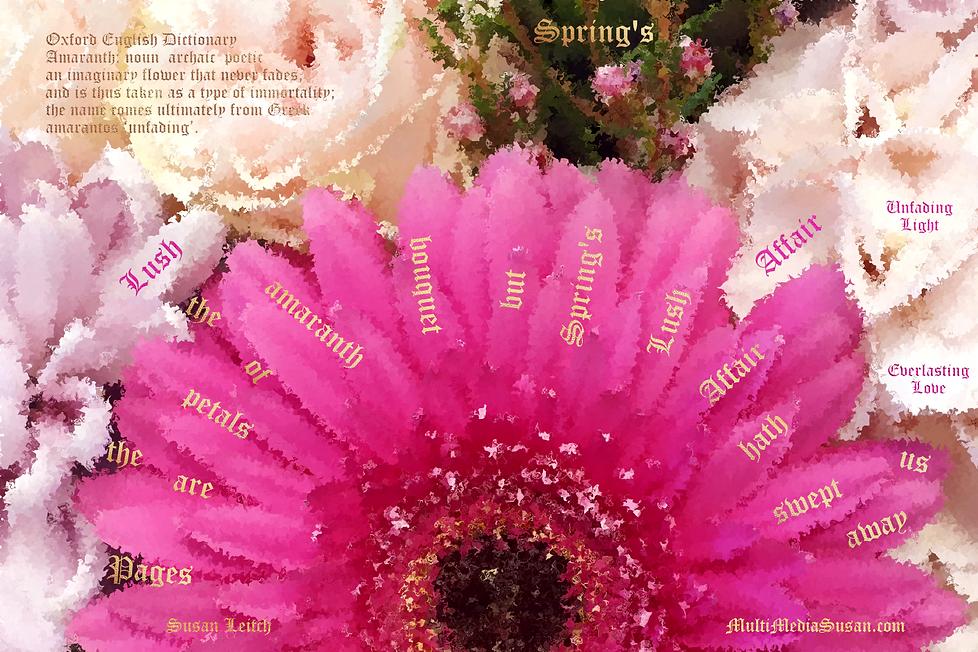 springs-lush-affair-lowres-watermarked-m