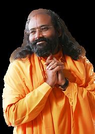 Swami Ji.png