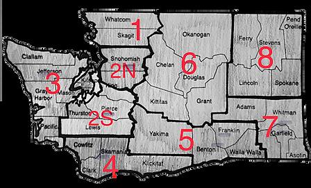 map_us_wa.png