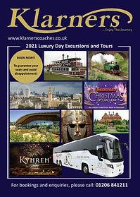 2021 Brochure front cover.JPG