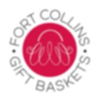 FCGB-Logo-344x344.jpg