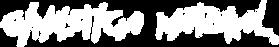 logo gn.png