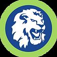 logo_ltjj.png