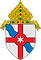 Diocesan Logo Without Background.png