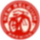New-Belgium-Logo-600x600.jpg