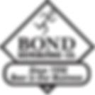 bond_logo.png