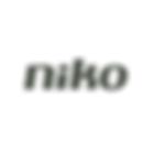 niko-squarelogo-1458628386008.png