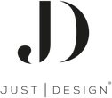 JustDesign-logo-w800.png