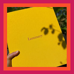 LUMINARY ISSUE 23 FRONT COVER 3.jpg